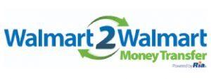 logo-walmart-300x113