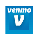 venom-payment